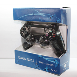 HOT!!! For PS4 High quality Wireless Controller