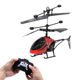 high quality 2.5 channel rc helicopter remote control radio control toys aircraft for kids