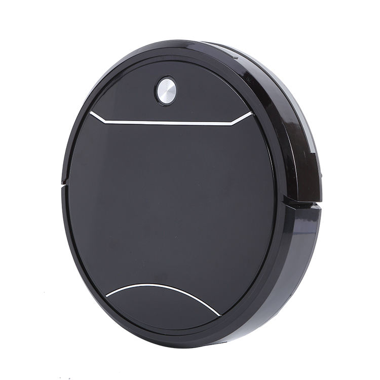 wholesale price auto Robot Vacuum Cleaner and cleaning robot for home use