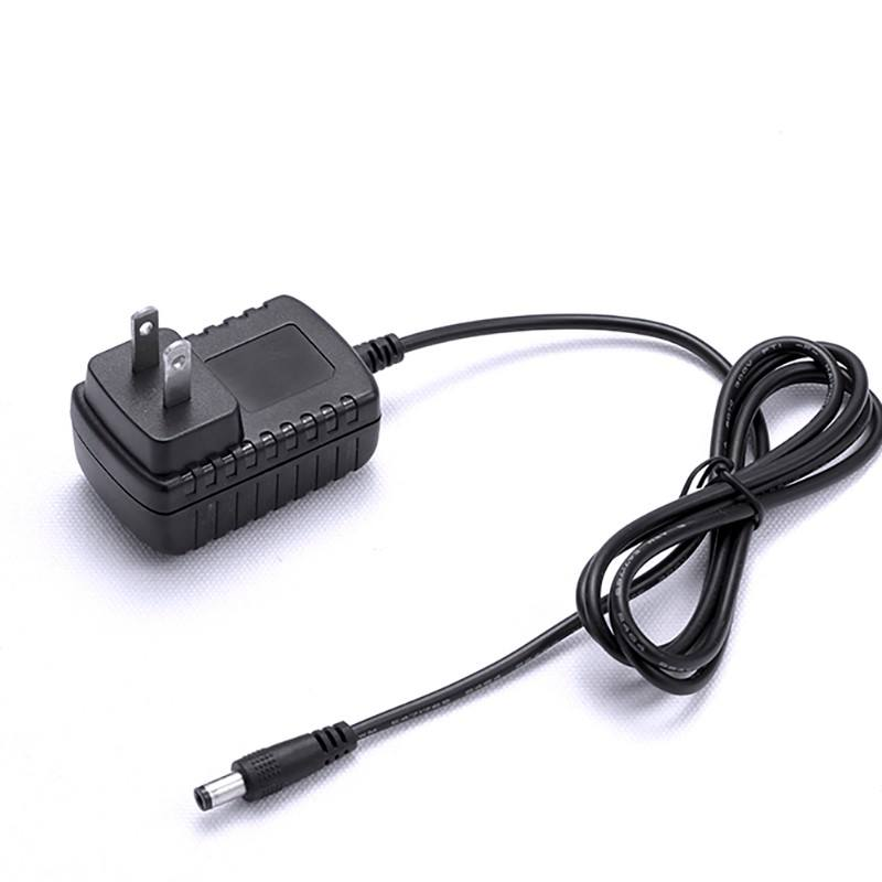 3v 5v 6v 8v 9v 100ma 200ma 300ma 400ma 500ma ac dc power adapter