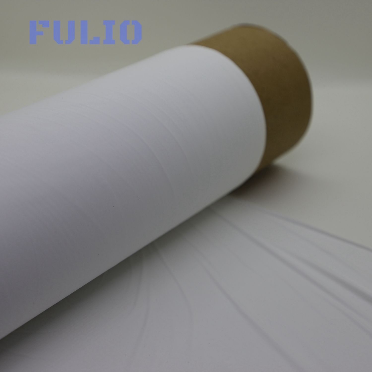 pu waterproof and breathable membrane polyurethane film for laminating fabric