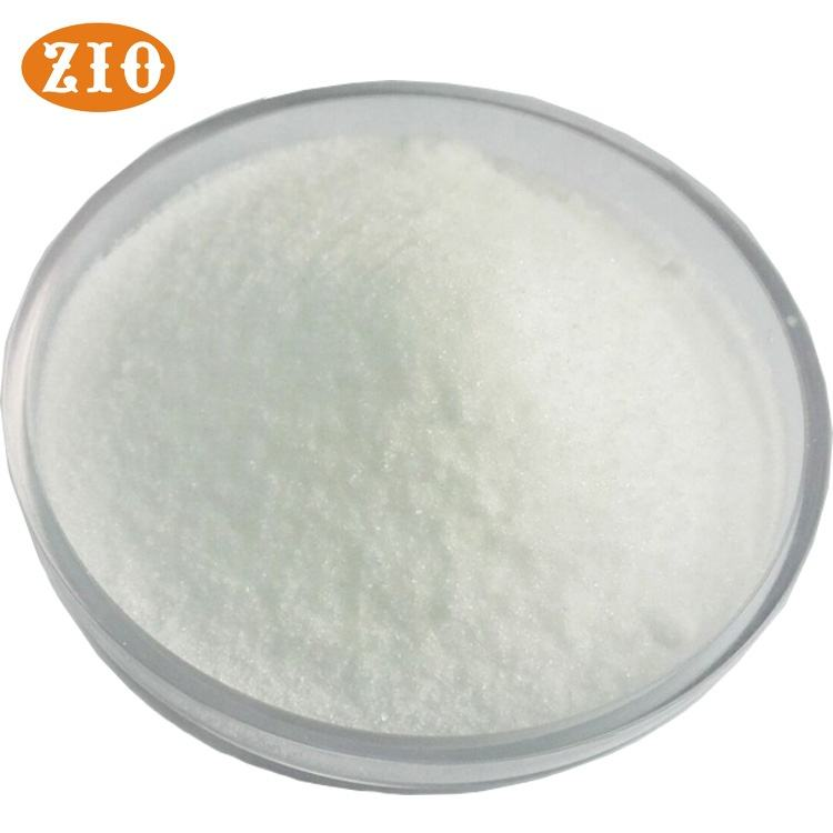 Wholesale Bulk citric acid anhydrous/ monohydrate food grade