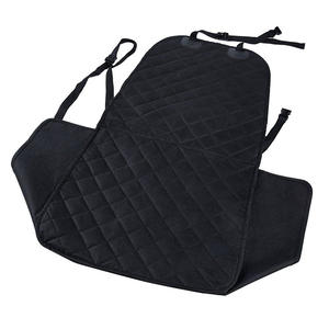 Fabrikant Groothandel Huisdier Hangmat Bed/Hond Auto Seat Cover Antislip Hangmat/Dog Car Seat Cover Waterdicht