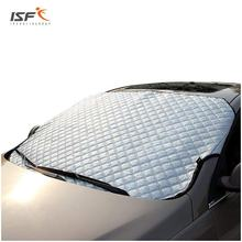 Car Windshield Cover For Winter Car Windshield Snow Protector