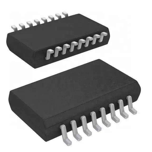 ADM693ARZ SUPER MPU 4.4 100MA <span class=keywords><strong>WD</strong></span> 16SOIC