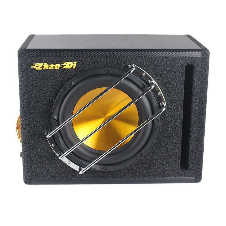 10000w china subwoofers truck bass tube spl parts passive system auto electronics speaker woofer 10 inch active car subwoofer