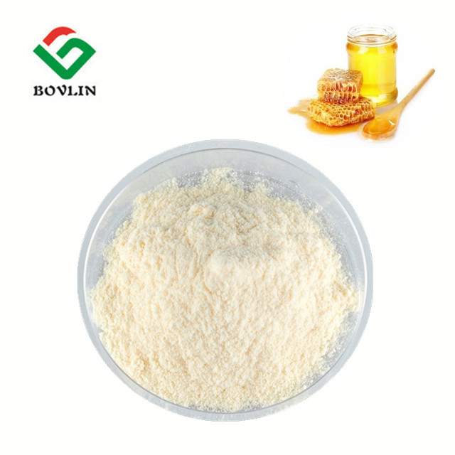 Free Sample high quality Honey Powder