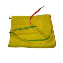High Quality PP Woven Garbage Bags For Construction Debris Transporting