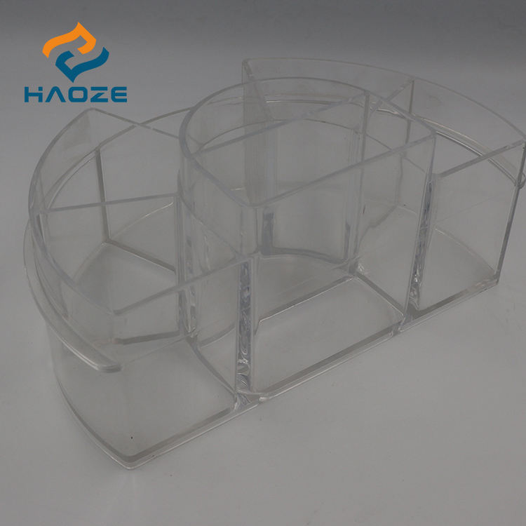 China OEM Cheap custom fabrication Plastic Acrylic Injection molding Mold Moulding Parts service