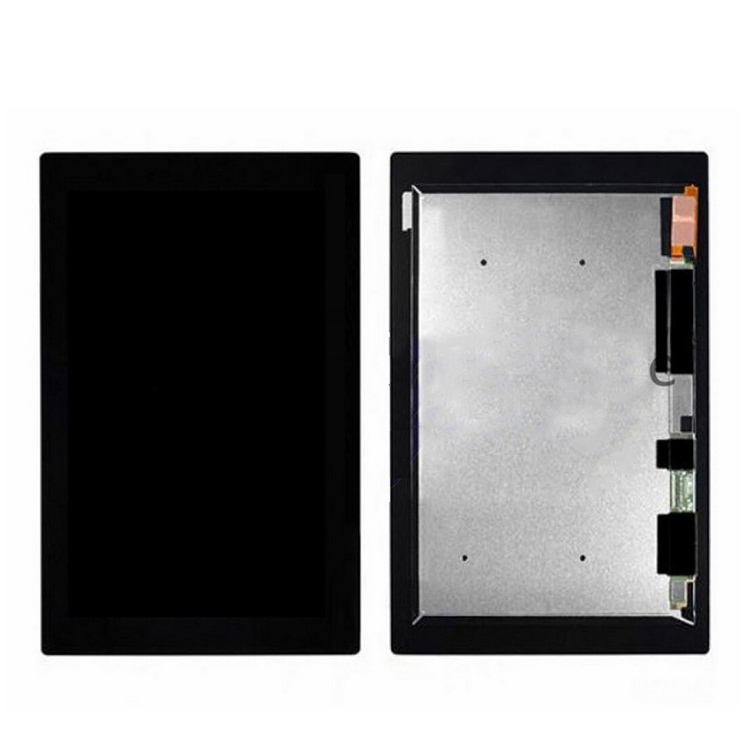 SUNRISE Lcd Digitizer For Sony Xperia Z2 Tablet