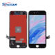 SHOOAN phones lcd replacement for alibaba brasil parts for china mobile LCD Touch Screen Digitizer Display