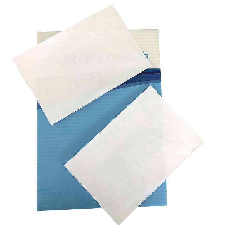 Double A4 copy paper 70gsm 80gsm A4 bisector paper for laser printer