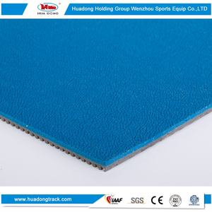 tennis court sports flooring materials, basketball flooring