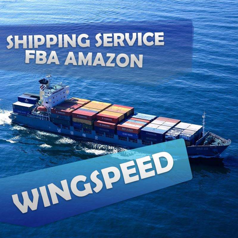Ocean Freight/Logistics/Freight Forwarding From China To Uk Sea Freight Forwarder