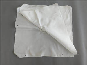 Factory Price PP Filter Fabric Industria filter cloth of filter press