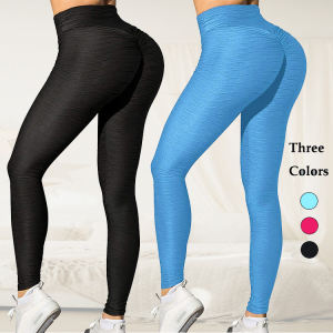 Feuchtigkeit Wicking Hohe Taille Workout Leggings Für Frauen Gym Leggings Fitness