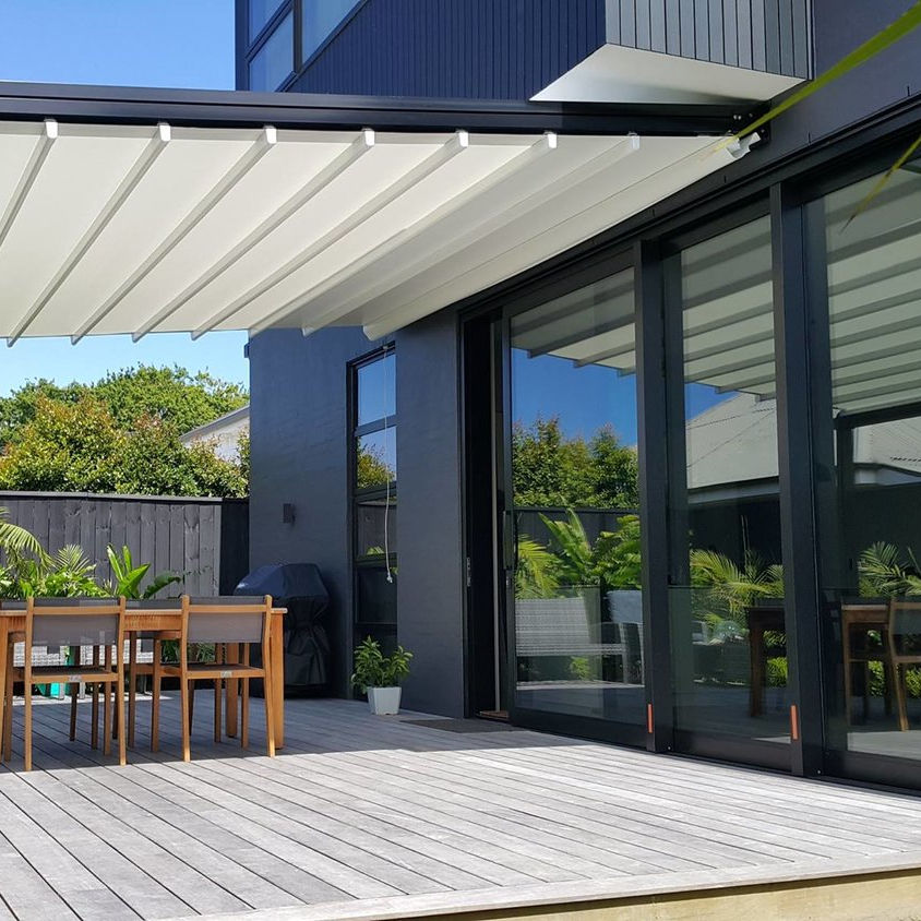 China Deck Roof Design China Deck Roof Design Manufacturers And Suppliers On Alibaba Com