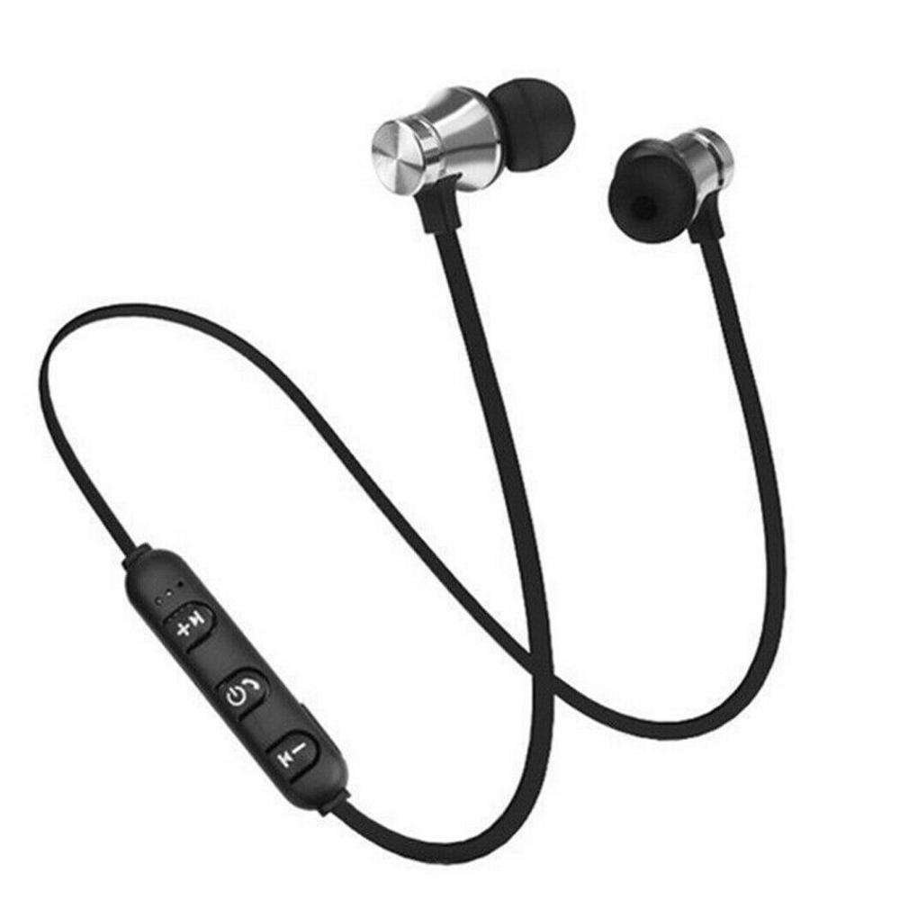 MIC+ VOLUME colorful handfree S4 handfree j5 earphones mobile phones earphone for samsung