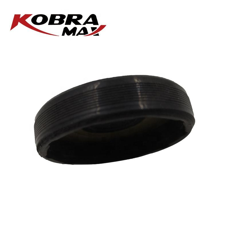 <span class=keywords><strong>Авто</strong></span>запчасти, заглушки ремня ГРМ для OPEL 93160234 4*4*0,8 ACM Rubber