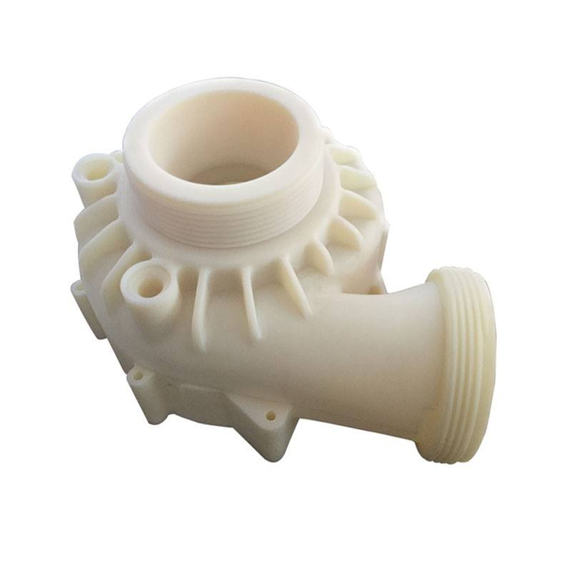 High Quality Rapid Prototyping SLA SLS 3D printing service