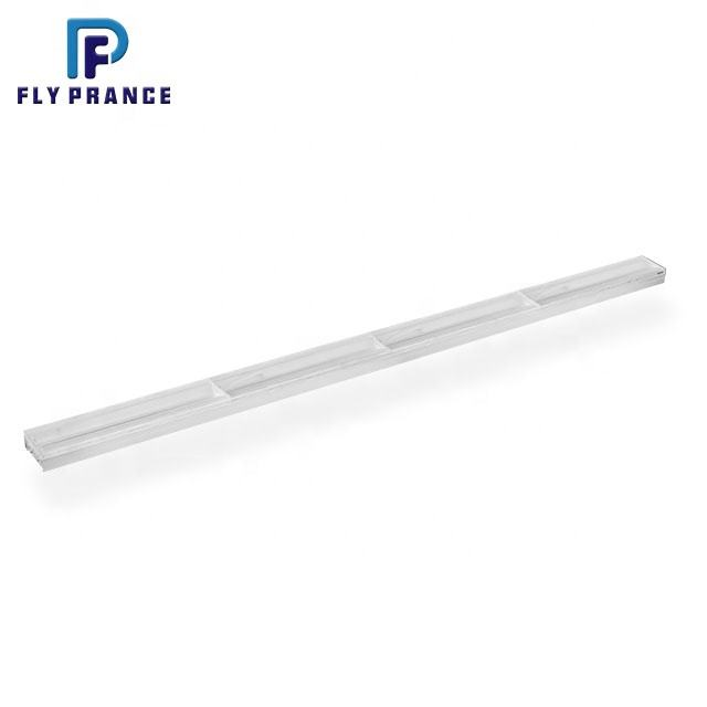 160Lm/W High lumen Commercial Led Linear lamp Trunking Light System
