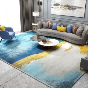 Handtufted Carpets China Hand Tufted Wool Rugs For Living Room