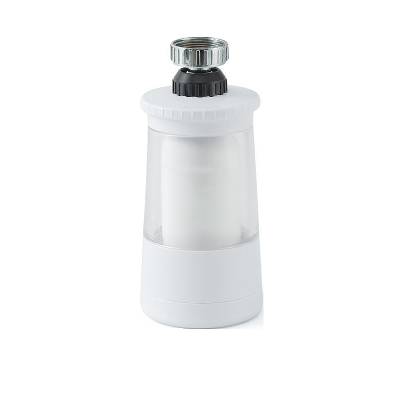 tap water filter purifier, faucet water filter for kitchen sink, water purifier machine drinking