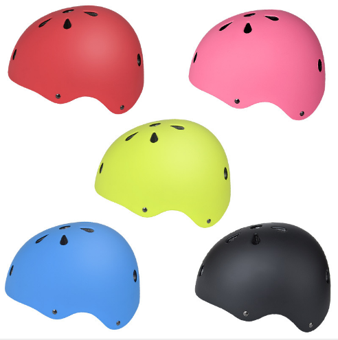 In Stock motorcycle Sport, Helmet Wholesale Bike Rock Climbing Safety Helmets/