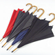 Factory High Quality Wholesale Umbrella/China Manufacturer Promotional Straight Umbrella