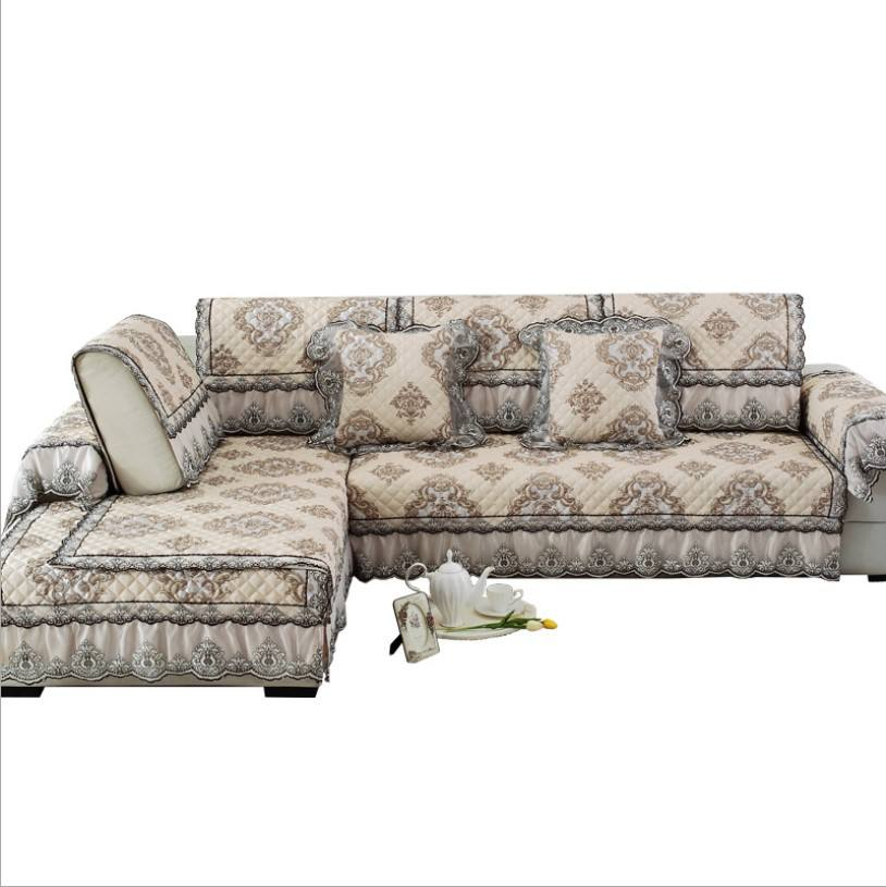 2 seater lace sofa corner sofa bed quilt king size cover