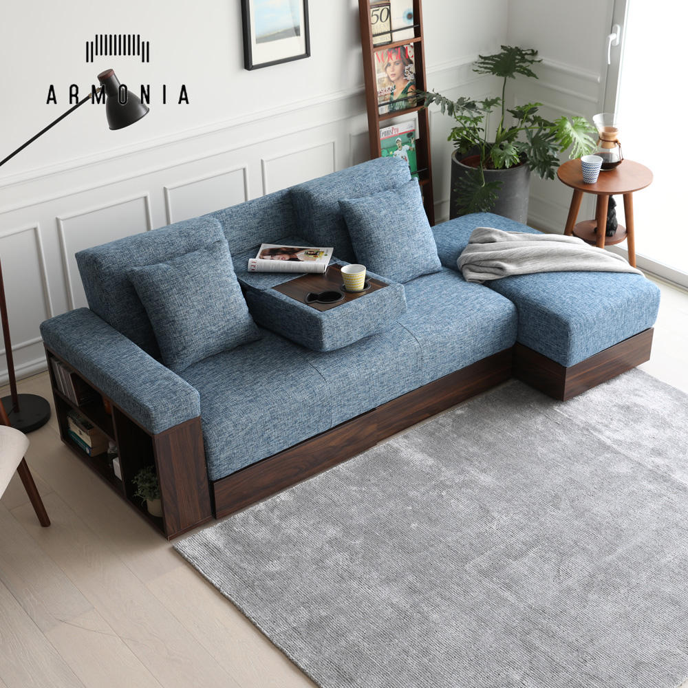Latest sofa bed folding furniture sectionals home modern sofa and bed
