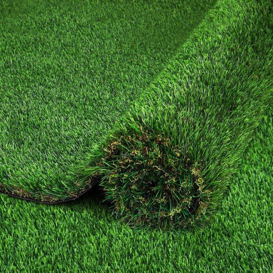 Artificial Grass Sports Flooring Landscaping