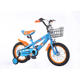 New model cycle bikes high quality kids petrol bike wholesale baby bicycle Cheap kids bicycle for sale