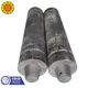 RP HP UHP Anti-oxidation Graphite Electrode with Nipples for Eaf Electric Arc Furnaces at Competitive Price