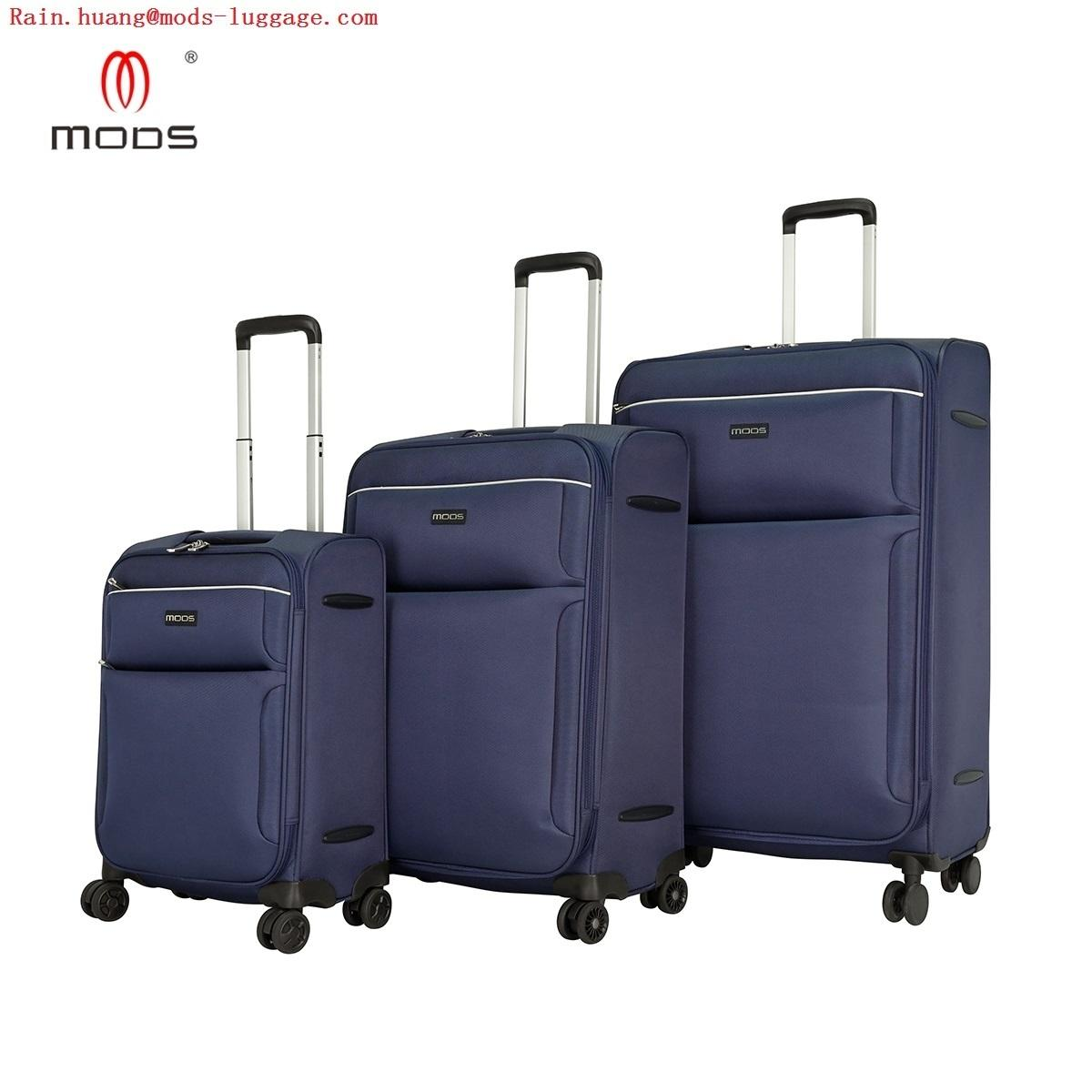 <span class=keywords><strong>Bagages</strong></span>