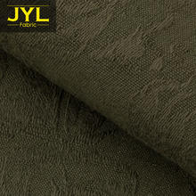JYL 100% cotton fabric C001#