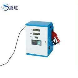 wholesale Mobile vehicle-mounted Electric Fuel Dispenser mini diesel gasoline fuel dispenser 220v/12v/24v