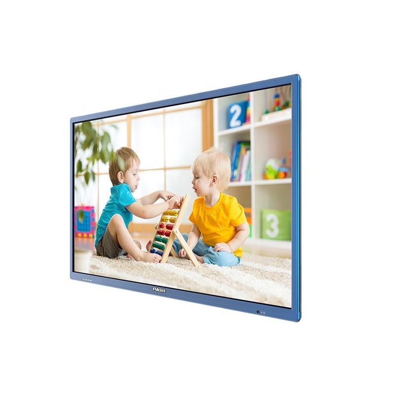 "All In One 75"" 20 Touch Screen 3D Speaker Smart Display Board Interactive Whiteboard For E-learning Conference"