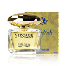 Wholesale Women's Perfume 50ml Perfume Fragrance