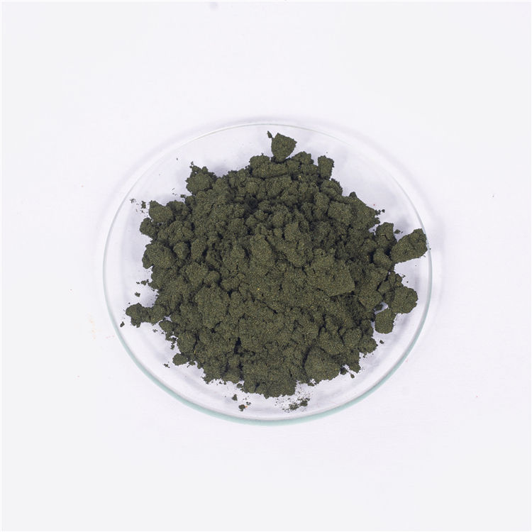 Salt Free High Release Textile Dyeing Dispersing powder dyes
