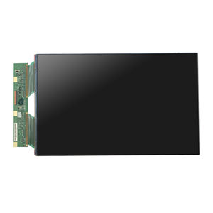 10.1 inch 1600*2560 2K LCD Module Scherm zonder backlight voor 3d printer lcd mipi HDMI board optioneel