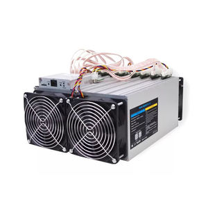 ltc litecoin miner Innosilicon A6+ 2.2gh/s 2100W A6 1.23gh/s 1500Wcrypto mining rig Antminer l3 used miner