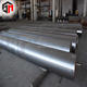 hot rolled mild carbon ms alloy q235 iron steel round bar price per kg