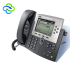 CP-7960G New and Original C isco 7960G Unified VOIP Phone