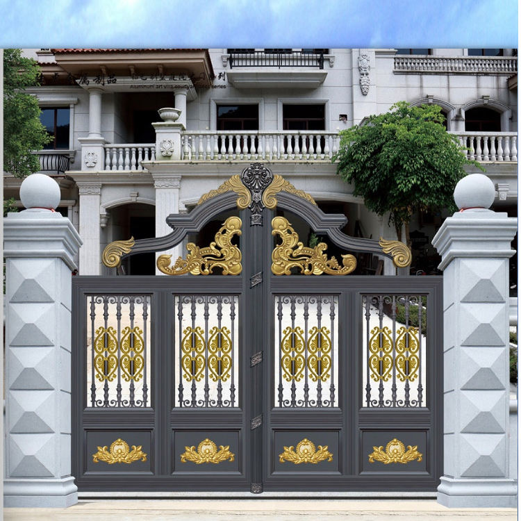 China Stainless Steel Gate China Stainless Steel Gate Manufacturers And Suppliers On Alibaba Com,Small Home Interior Design Indian Style