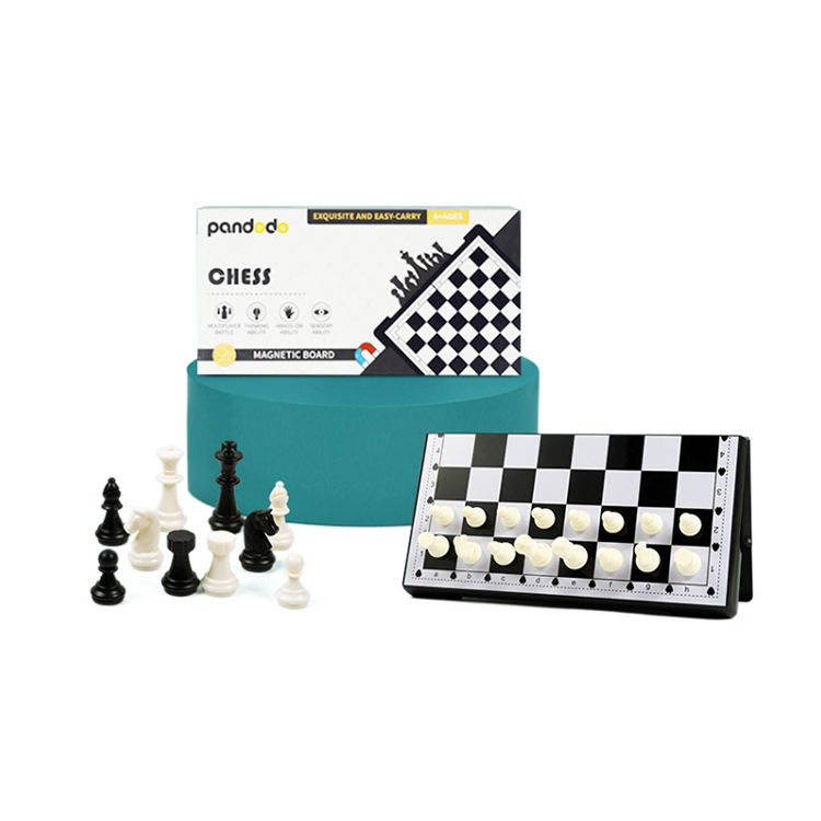 Hot Sales Backgammon Chinese Checkers Magnetische Board Internationale <span class=keywords><strong>Schaken</strong></span>