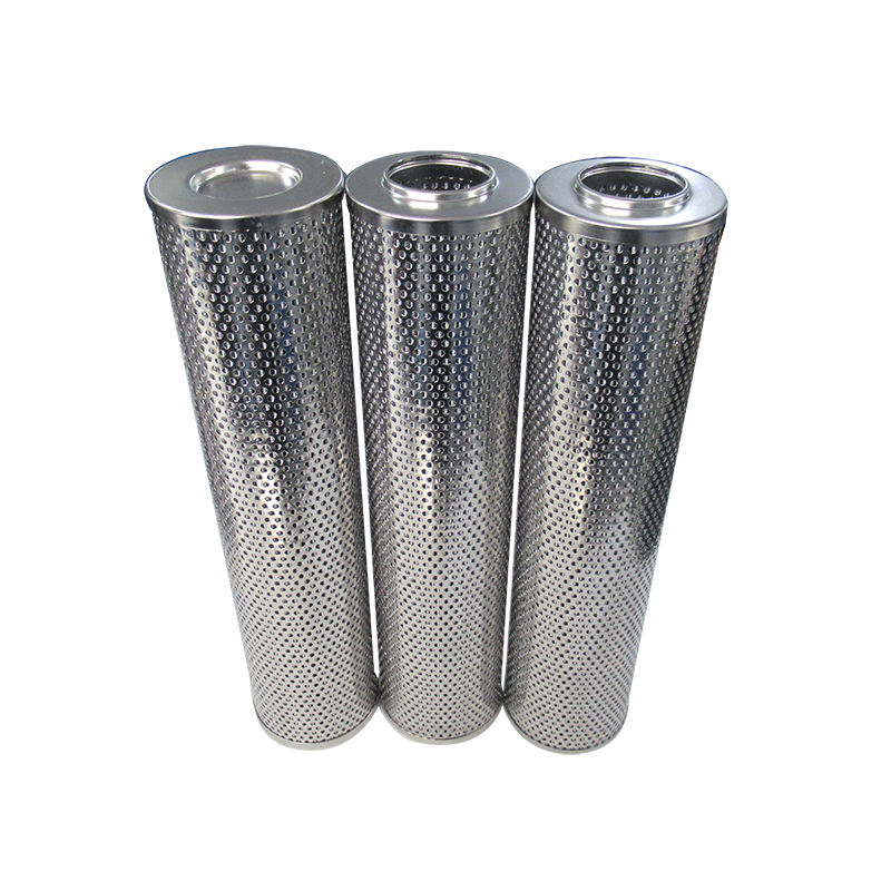 Customized coalescing filter element replacement Elt-110 Eltacon gas filter