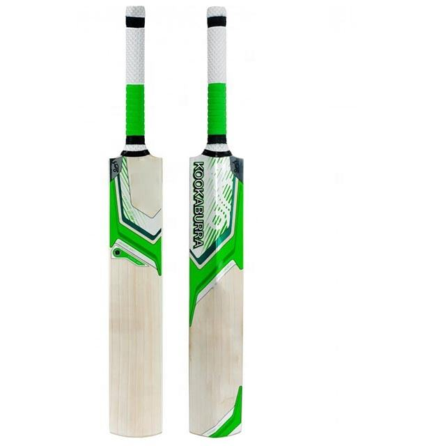 Nach Englisch Willow Faser Circket Bat GM Cricket Bat <span class=keywords><strong>Aufkleber</strong></span>