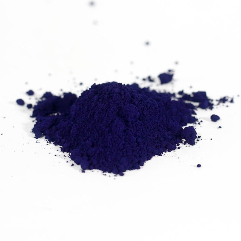 Dyes for sublimation Ink and Fabric textile dye disperse blue powder dyes