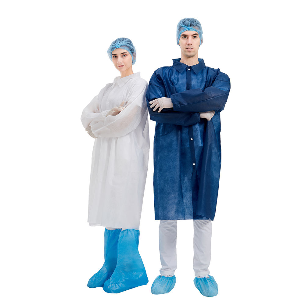 doctor lab coats hospital clothes Hospital Uniform Or Visitor Coat For Medical Use medical suppliers